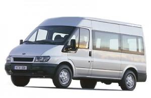 transit_bus_12